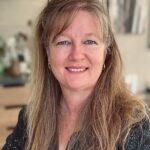 Wendy Mayer